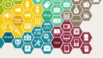 Potenzialanalyse: Mobile Prozesse: eine Chance für die Wirtschaft - Foto: IjinanDesign, Fotolia.com