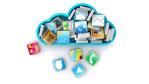 Office 365 und SharePoint 2013: Microsoft SkyDrive Pro: auf Dokumente zentral und mobil zugreifen - Foto: kreizihorse, Fotolia.com