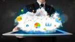 Das sagen Dell, EMC, Fujitsu, HDS, HP, IBM, NetApp und Oracle: Storage-Trends: Speichersysteme für die Private Cloud - Foto: ra2 studio, Fotolia.com
