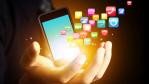Das erwarten Blackberry, Samsung, HTC, Huawei und LG: Smartphone-Trends 2015: Immer größer, schneller, breiter? - Foto: Warakorn, Fotolia.com