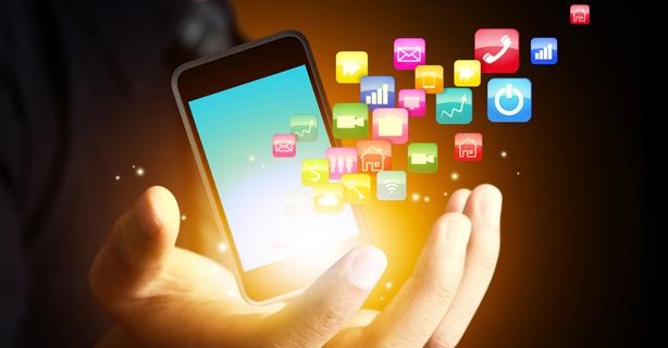 Mobile App-Builder: 7 empfehlenswerte mobile App-Builder - Foto: Warakorn, Fotolia.com