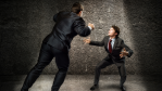 Kommunikation bei der Arbeit: 8 Sätze, die kein Chef hören will - Foto: adam121, Fotolia.com