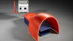 SAP ersetzt InforAS : steute legt Schalter zu mehr Prozesseffizienz um - Foto: steute Schaltgeräte