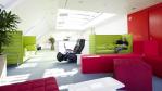 Leadership: Warum auch Google ein Management braucht - Foto: Google