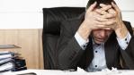 Bewerbersünden: Die Top 10 Fehler beim Jobwechsel - Foto: lichtmeister, Fotolia.com