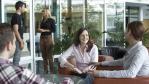 Great-Place-to-Work-Sieger: Microsoft: Am Puls der Mitarbeiter - Foto: Microsoft