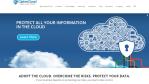 Sichere Daten, sicherer Zugriff: Zehn spannende Cloud-Security-Startups