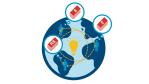 Weltweite IBM Studie: SaaS schafft Wettbewerbsvorteile - Foto: IBM