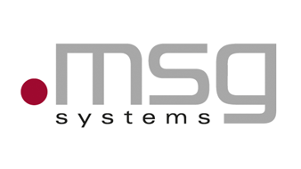 msg systems ag - Foto: msg systems ag