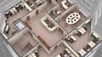 Makerbot-Managerin: Mit 3D-Druck gelingen Produkteinführungen schneller - Foto: Valerijs Kostreckis - Fotolia.com