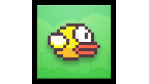 """App-Entwickler: """"Flappy Bird"""" ist für immer weg - Foto: .Gears Studio"""