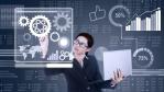Dynamic-Case-Management: Geschäftsvorfälle flexibel und dynamisch steuern - Foto: Creativa - Fotolia.com