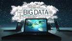 Analyse von Boston Consulting: 7 Geschäftsmodelle für Big Data - Foto: T. L. Furrer, Fotolia.com
