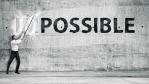 Die Erfolgsfaktoren: Was die besten IT-Abteilungen kennzeichnet - Foto: kantver, Fotolia.com