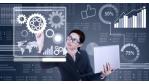 Hadoop Distribution IBM InfoSphere BigInsights: Fertig für den Enterprise-Einsatz - Foto: Creativa, Fotolia.com