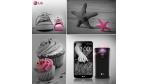 Abgespeckte Version: LG G2 Mini enttäuscht die Erwartungen - Foto: LG Electronics