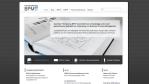 Praxisorientiertes Framework: BPM-Allianz gegründet