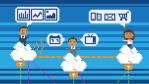 DSAG Technologietage 2014: Die Pläne von SAP und seinen Kunden sind nicht kongruent - Foto: DSAG