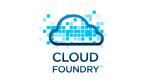 Cloud Foundry Foundation: Pivotal-PaaS mausert sich zum de facto Standard - Foto: Pivotal Software
