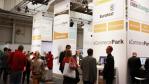 Web & Mobile Solutions: eCommercePark und Forum im neuen Glanz