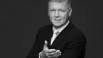 Interview mit Reinhard K. Sprenger: Ein Unternehmen, das eine Suchanzeige aufgeben muss, hat schon verloren - Foto: Reinhard K. Sprenger