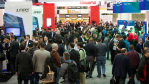 RSA Conference: Die Bösen sind immer einen Schritt schneller - Foto: RSA