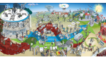 E-Learning, Gamification, Webseminare: Der neue Lernmix - Foto: Bayer AG