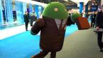MWC 2014: Das Enterprise-Business entdeckt die Telco-Messe