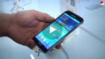 Samsung Galaxy S5 auf dem MWC, Google Glass und viele mehr: Videos und Tutorials der Woche