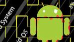 F-Secure-Report: Android ist Ziel von 97 Prozent der mobilen Malware