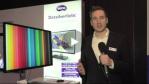 CeBIT-Vorschau und MWC 2014 Gadgets: Videos und Tutorials der Woche