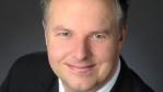 Weiterer Ubitexx-Mann rückt auf: Stefan Mennecke wird Managing Director Deutschland bei Blackberry - Foto: Blackberry