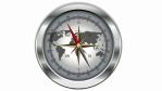 IT-Kompass 2014: IT und Fachbereiche nähern sich an - Foto: Vladmir, Fotolia.com