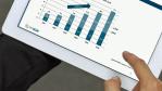 Enterprise Content Management: Nachfrage in Deutschland wächst - Foto: BITKOM