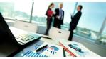 10 Ratschläge: So wechseln CIOs den Outsourcing-Partner - Foto: Pressmaster, Shutterstock.com