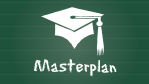 Young Professionals: IT-Unternehmen wollen den Master - Foto: Ideenkoch - Fotolia.com