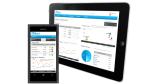 Business Intelligence: Mobile-BI - Responsive Design macht App-Entwicklung produktiver - Foto: Arcplan