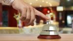 Concierge-Service statt Tickets: Mehr Produktivität für die Anwender - Foto: Andrey Burmakin, Fotolia.com