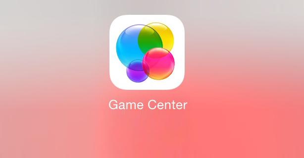 iPad-Apps: Die besten Spiele für das iPad im App Store - Foto: Apple