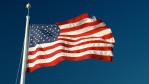 """""""Wall Street Journal"""": Bundesregierung erwägt digitale Hürden für US-Anbieter - Foto: Jeff Kubina via Flickr"""