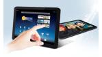Lifetab E10320: Aldi-Tablet überzeugt durch Preis-Leistungs-Verhältnis - Foto: Medion
