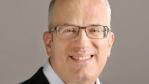 Javascript-Vater : Brendan Eich ist neuer Mozilla-Chef - Foto: Mozilla