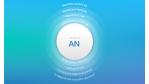 Tracking-Schutz und Anti-Viren-Lösung: Sicherheits-App F-Secure Freedome im Test - Foto: F-Secure