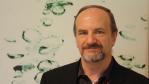 """Pat Harper, Opentext: """"Der CIO ist die Schnittstelle für alle Bereiche"""" - Foto: Stadler"""
