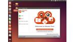 """Open-Source- und Linux-Rückblick für KW 13: Ubuntu 14.04 LTS """"Trusty Tahr"""" Beta 2 - Foto: Jürgen Donauer"""
