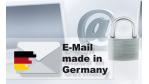 Mobile E-Mail: Telekom, Freenet, GMX und Web.de stellen auf E-Mail-Verschlüsselung um - Foto: Telekom