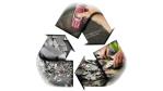 Rohstoffe: Wie sich Seltene Erden recyceln lassen - Foto: Nokia