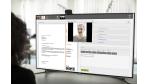 Kundenservice-Tool Scan2Connect: Support per QR-Code - Foto: NextiraOne