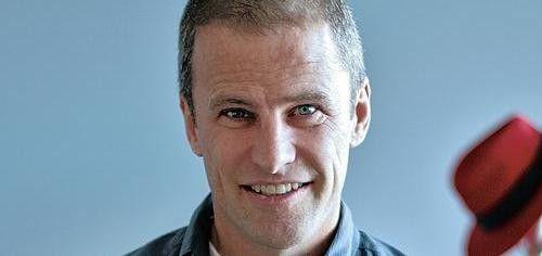 """Brian Stevens, Chief Technology Officer von Red Hat: Innovation voranzutreiben, bleibt unverändert eines der signifikantesten Merkmale von Open Source."""""""