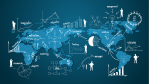 Wissensarbeit im Wandel: Wie Graph-Techniken die Arbeitswelt revolutionieren - Foto: kromkrathog - Fotolia.com